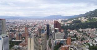 Voyage en Colombie : pas de crainte à avoir !
