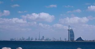 Dubaï est une destination à découvrir à tout prix !
