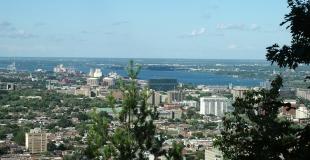 Voyage au Québec : organiser sa visite de Montréal et de la Gaspésie