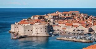 Les charmes de la Croatie : un pays à découvrir