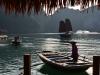 Vietnam, j'y reviendrai ! Récit de voyage