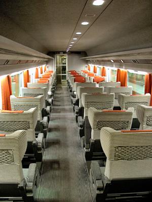 billets SNCF pas chers