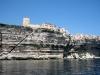 Préparer ses vacances en Corse : les visites incontournables
