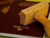 Perte ou vol de ses papiers d'identité à l'étranger : que faire ?