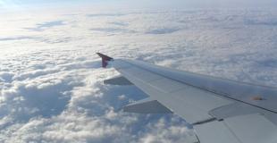Qu'est-ce qu'un billet d'avion « Tour du Monde », où l'acheter, combien ça coûte ?