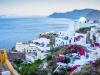 Vacances en Grèce : les 10 îles incontournables à visiter