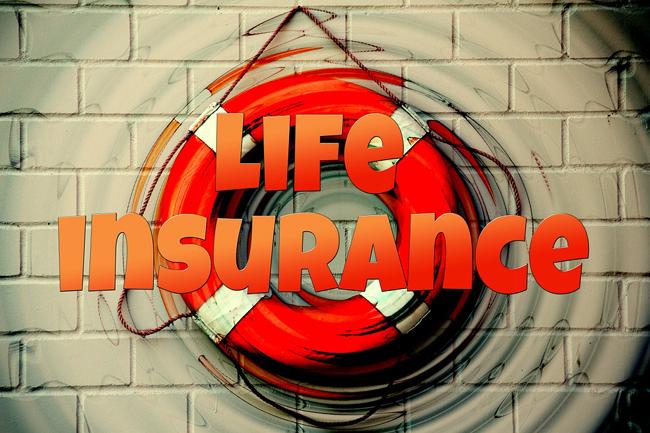 L'assurance voyage est-elle obligatoire ?