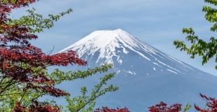 Voyage au Japon : les 10 sites incontournables à visiter
