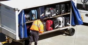 Perte de ses bagages à l'aéroport : comment réagir ?