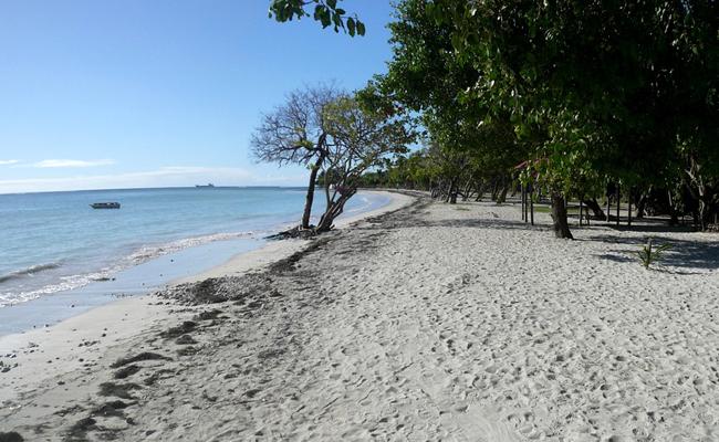 Quel île choisir pour les vacances ? Guadeloupe ou Martinique ?