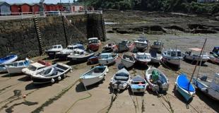 Ile de Jersey, une île anglo-normande à découvrir pour un long week-end