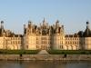 Châteaux de la Loire, lesquels visiter impérativement pour un court séjour ?