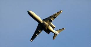 Comment savoir si une compagnie aérienne est sûre et n'est pas sur liste noire ?
