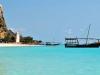 Zanzibar : pourquoi cette destination a toujours fait rêver ?
