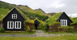 L'Islande : une destination à découvrir - le guide !