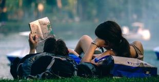 10 conseils pour voyager léger !