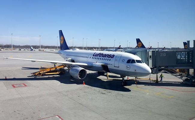 Comment se faire rembourser ou indemniser en cas de vol annulé ou retardé ?