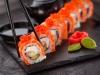 3 pays à découvrir pour leurs richesses gastronomiques