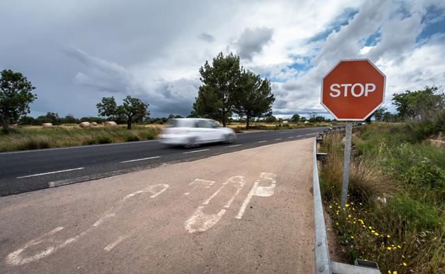 Comment réagir en cas d'accident lors d'un voyage à l'étranger ?