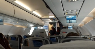 Le bagage cabine : que peut-on y mettre, quelles règles, quelle taille ?