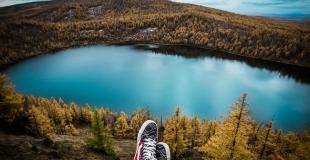 Congé sabbatique pour voyager : les droits du salarié