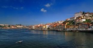 Comment bien préparer ses vacances au Portugal