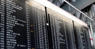 Quelles assurances souscrire avant un tour du monde ou long voyage ?
